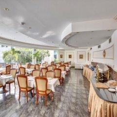 Отель Al Khalidiah Resort ОАЭ, Шарджа - 1 отзыв об отеле, цены и фото номеров - забронировать отель Al Khalidiah Resort онлайн помещение для мероприятий фото 2