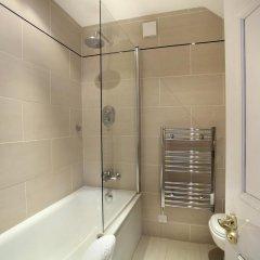 The Langorf Hotel 4* Стандартный номер с различными типами кроватей фото 5