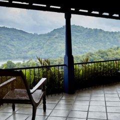 bamboo villa kandy kandy sri lanka zenhotels rh zenhotels com