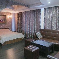 Мини-Отель Юность 3* Люкс повышенной комфортности фото 2