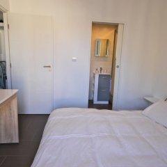 Отель Place Massena Ницца комната для гостей фото 4