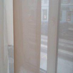 Отель Меблированные комнаты Ринальди Премьер 3* Стандартный номер фото 23