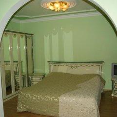Гостиница Guest House na Pushkina в Ярославле 2 отзыва об отеле, цены и фото номеров - забронировать гостиницу Guest House na Pushkina онлайн Ярославль комната для гостей фото 5