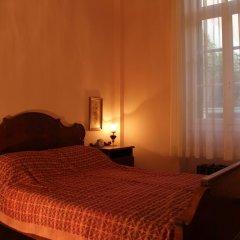 Отель Athens Quinta Стандартный номер с различными типами кроватей фото 3