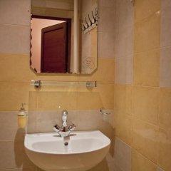 Апартаменты Boutique Apartment ванная фото 2