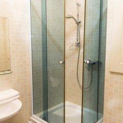 Мини-Отель Амстердам ванная