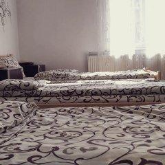 Рандеву Хостел интерьер отеля фото 3