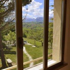 Отель Villa Rimo Country House Италия, Трайа - отзывы, цены и фото номеров - забронировать отель Villa Rimo Country House онлайн комната для гостей фото 4
