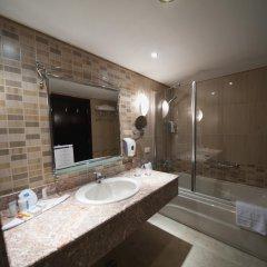 AMC Royal Hotel & Spa - All Inclusive 5* Стандартный номер с различными типами кроватей фото 2