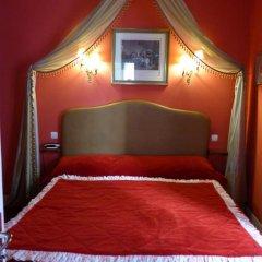 Отель Grand Dechampagne 3* Стандартный номер фото 9