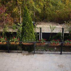 Отель Pchelin Garden Болгария, Боровец - отзывы, цены и фото номеров - забронировать отель Pchelin Garden онлайн фото 2