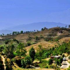 Отель Mount Paradise Непал, Нагаркот - отзывы, цены и фото номеров - забронировать отель Mount Paradise онлайн фото 5