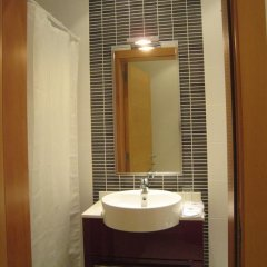 Отель Saint Julian Flat Апартаменты с различными типами кроватей фото 15