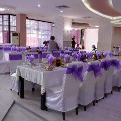 Grand Hotel Kazanluk Казанлак помещение для мероприятий