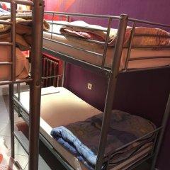 Отель Jacobs Inn Hostels Франция, Париж - отзывы, цены и фото номеров - забронировать отель Jacobs Inn Hostels онлайн детские мероприятия