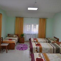Гостиница 12 Mesyatsev Hotel в Плескове отзывы, цены и фото номеров - забронировать гостиницу 12 Mesyatsev Hotel онлайн Плесков детские мероприятия