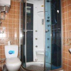 Гостиница Holiday Home Bereg Morya ванная