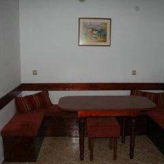Отель Todorova House Ардино комната для гостей фото 2
