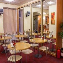 Мини-отель АЛЬТБУРГ на Литейном 3* Номер Комфорт с различными типами кроватей фото 9