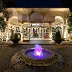 Lago Garden Apart-Suites & Spa Hotel фото 12