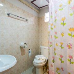 Отель Jang Resort 3* Номер Делюкс двуспальная кровать фото 9