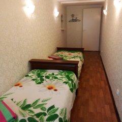 Гостиница Komnaty na Nevskom Prospekte 3* Номер категории Эконом с 2 отдельными кроватями фото 8