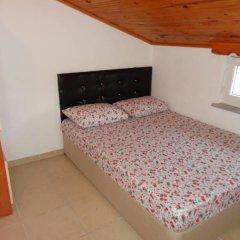 Caner Pansiyon Апартаменты с различными типами кроватей фото 12