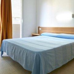 Отель Apartamentos Mur Mar Испания, Барселона - отзывы, цены и фото номеров - забронировать отель Apartamentos Mur Mar онлайн комната для гостей фото 4