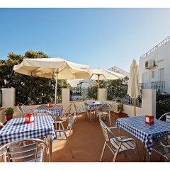 Отель Hostal La Posada Испания, Кониль-де-ла-Фронтера - отзывы, цены и фото номеров - забронировать отель Hostal La Posada онлайн питание