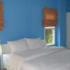 Отель Suntary Place комната для гостей фото 5