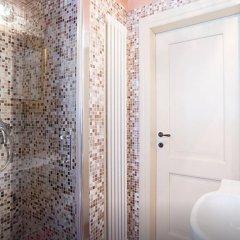 Отель Campiello Tron Италия, Венеция - отзывы, цены и фото номеров - забронировать отель Campiello Tron онлайн ванная