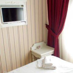 Отель Loor Номер категории Эконом фото 9