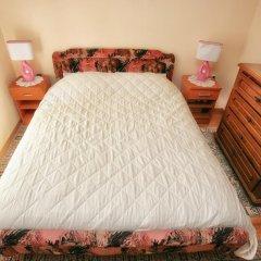 Апартаменты Apartments Simun комната для гостей фото 2