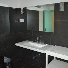 Отель Villa Jayananda ванная фото 2