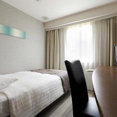 Akasaka Excel Hotel Tokyu удобства в номере фото 2