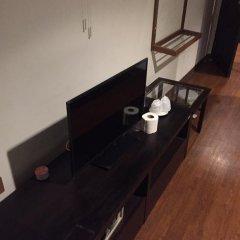 Отель Take A Nap 2* Улучшенный номер фото 15