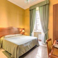 Отель Contilia комната для гостей фото 14