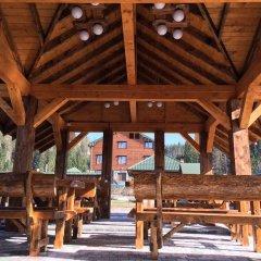 Гостиница Sadyba Viktor Украина, Волосянка - отзывы, цены и фото номеров - забронировать гостиницу Sadyba Viktor онлайн фото 3