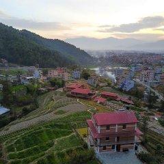 Отель Laxmi's Bed And Breakfast Непал, Катманду - отзывы, цены и фото номеров - забронировать отель Laxmi's Bed And Breakfast онлайн фото 3
