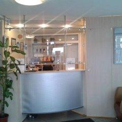 Гостиница Оазис 60 в Пскове - забронировать гостиницу Оазис 60, цены и фото номеров Псков гостиничный бар