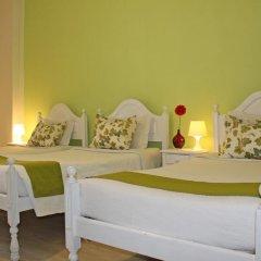 Hotel Poveira Стандартный номер с различными типами кроватей фото 10