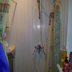 Гостиница Коттедж в Выборге в Выборге отзывы, цены и фото номеров - забронировать гостиницу Коттедж в Выборге онлайн Выборг ванная