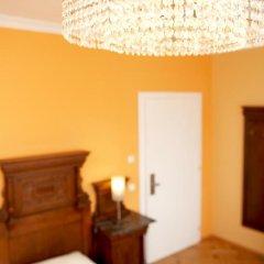 Отель Villa Ceconi 3* Стандартный номер фото 5