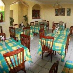 Отель Villa Sonate Ямайка, Ранавей-Бей - отзывы, цены и фото номеров - забронировать отель Villa Sonate онлайн питание фото 2