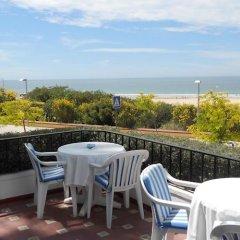 Отель Vila Lido Португалия, Портимао - отзывы, цены и фото номеров - забронировать отель Vila Lido онлайн пляж