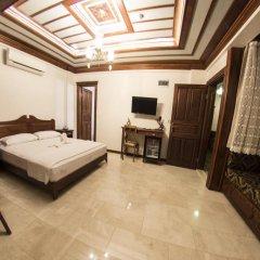 Hotel Mary's House 3* Номер категории Эконом фото 14