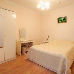 Гостиница Аист 2* Полулюкс с различными типами кроватей