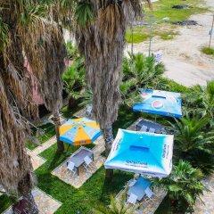 Hotel Venezia бассейн фото 3