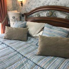 Отель Euro House Inn 4* Апартаменты фото 10