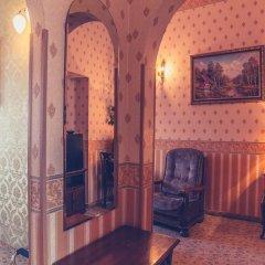 Hotel Europejski 3* Стандартный номер с различными типами кроватей фото 4